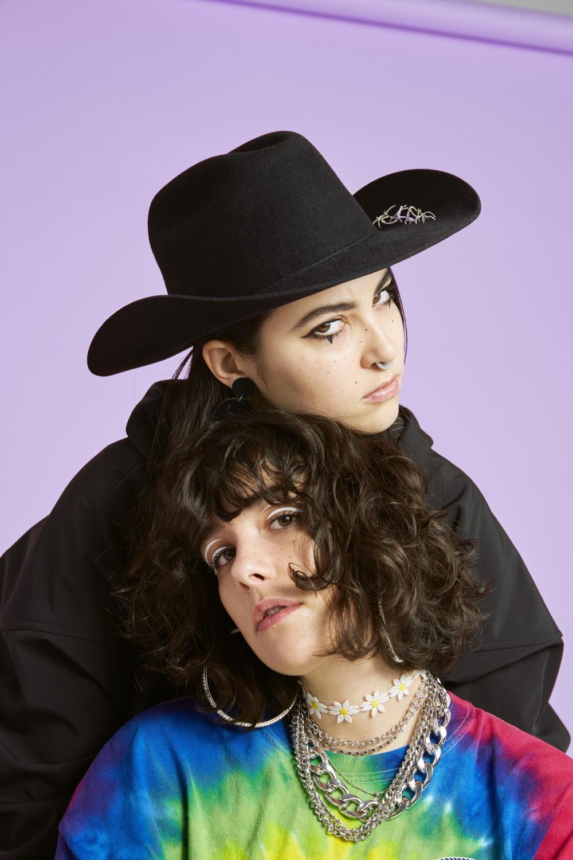 m&b cowboy 2