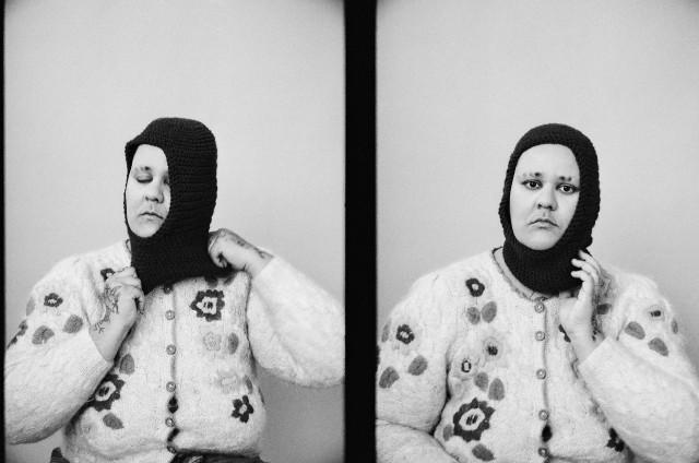 Safia Nolin delivers her new alt-rock single Mourir au large and announces a series of shows